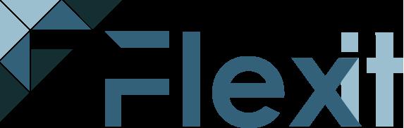 Logo FlexIT